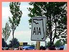 Destination A1A